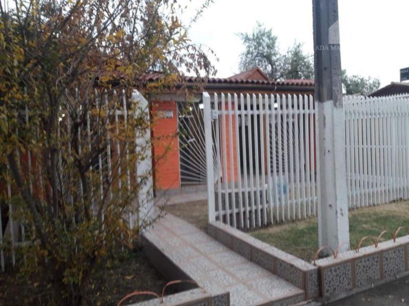 Casa - La Granja
